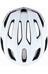 BBB Kite BHE-29 - Casque - blanc